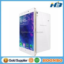 Lenovo Golden Warrior S8 A7600 Dual SIM MTK6572M 64Bit Octa core 2GB Ram 8GB Rom 5.5inch Android 5.0 Lenovo Mobile Phone