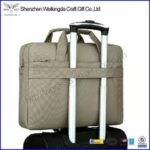 Custom new style nylon bag laptop for lenovo
