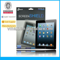 9.7'' Tablet PC For iPad accessories oem/odm (Anti-Glare)