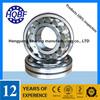 2015 hot sales 22322MBW33 spherical roller bearings