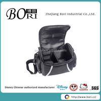 pink dslr camera bag for ladies