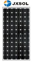 hot sell class A competitive price 300w solar panel