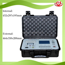 M2360 Factory hardshell Precision Instruments protective case