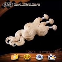 2015 new trend wholesale true glory brazilian curly hair,body wave human brazilian hair paris,light color blonde curly hair