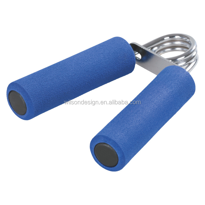 Small portable indoor exercise equipment