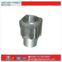 Deutz engine spare parts- Cylinder Liner