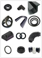 China price promotion product density synthetic rubber