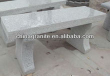 outdoor stone bench for garden,garden stone bench