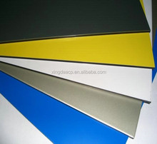 3mm UV digit printing aluminum composite panel/signage board/sign panel/signboard