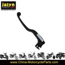 Motorcycle Left Handle Lever for BAJAJ PULSAR135 180 BM150