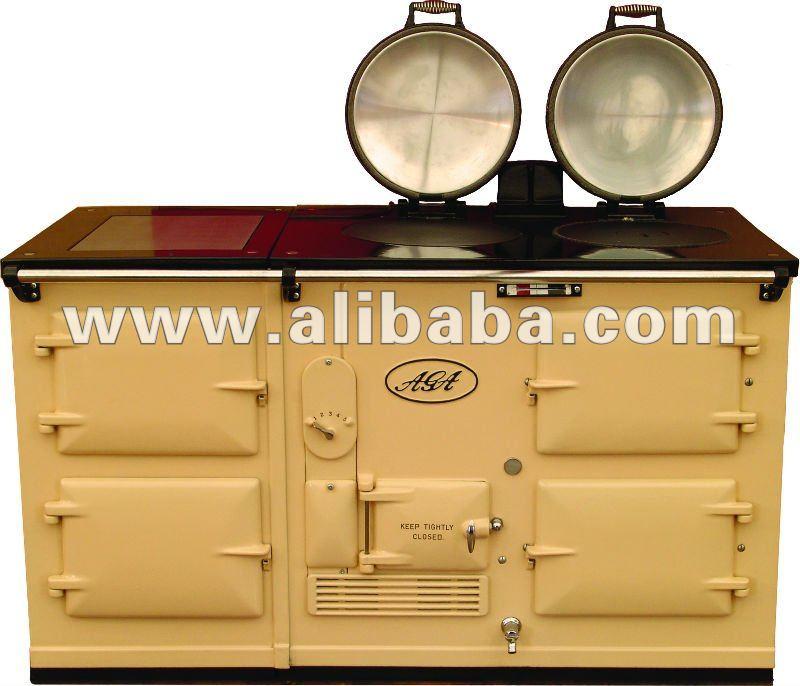 Aga Ofen ofen aga des strecken kocher 4 bereich produkt id 126283547 german alibaba com