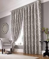 white chiffon curtains hall divider curtain