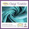 2015 changshu factory jacquard velvet upholstery fabric
