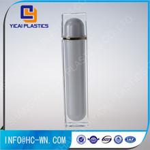 Rociador de la bomba fabricante de botella plástica cosmética