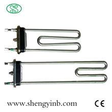 220v good quality Electrolux heater element for washing machine