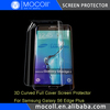 Hot New Model Japan Material For Samsung Galaxy S6 Edge Plus Screen Protector Full Cover 3D Easy Installation