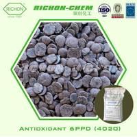 Rubber Antioxidants 6PPD