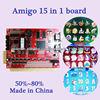 /p-detail/Amigo-15-en-1-tarjeta-tragamonedas-300000483570.html