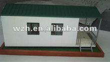 small prefab house for sale