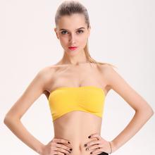 As seen tv xxx sexy bra womens hot sex bra images one piece bra
