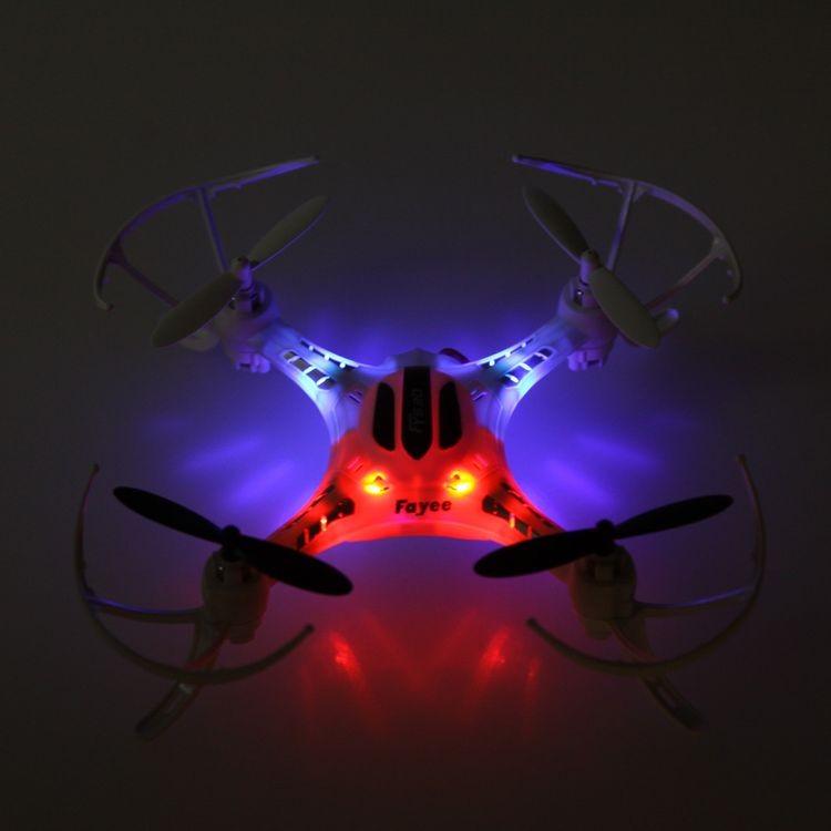 1420530-2.4G 4CH Mini Biomimetic Design RC 360 Degree Quadcopter w-6-axis Gyro-2_10.jpg