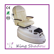 2015 nail chair pedicure with a sink pedicure chair with the tub