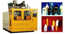 Utilizado juki industrial máquina de coser