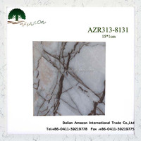 Imitation marble PS Mouldings plastic raw material in low price