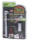 universal socket chave de metal gator grip