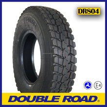 China wholesale clear radial truck tyre 10.00r20 low price