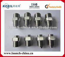 CNC Machining Parts [Anodize/Drilling/Laser cutting/Milling/Turning]