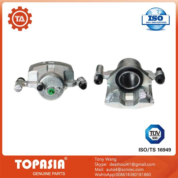 GAZR-33-99ZA.jpg