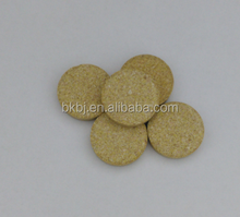 New health and beauty products, natural beauty slimming pills