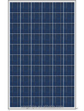 3W-310W germany solar cell poly or mono best price power 100w solar panel