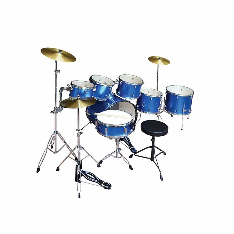 7pcs drum sets_59.jpg