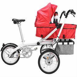 China housewares master kids baby stroller