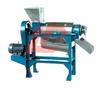 /product-gs/commercial-juice-machine-sugar-cane-juice-machine-60250574454.html