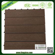 anti-impact weather- proof plywood ceramci non slip marble floor tile
