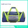 500D Travel trolley Sports Camping sport bag polo sport bag travel bag