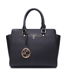 best selling products in europe customized design brand handbag, best selling products brand handbag