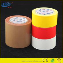 30 mesh no residue adhesive cloth tape