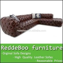 divano in pelle usati, divano in pelle top, divano in cuoio rigenerato