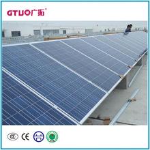 solar energy solar panel solar plate solar cell panel
