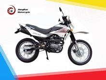 200cc BRAZIL SUPER POWER DIRT BIKE MOTOR Y200GY-18