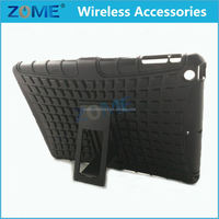Hot With Kickstand Hybrid Combo Case For Ipad Air 5