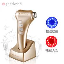China New Product 2015 salon accessories, Multifunction beauty machine