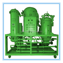 pure physical methods waste gear oil recycling plant