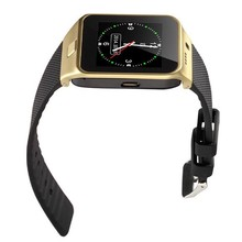 2015 best selling cheap price of smart watch sim card android smart watch mobile phone