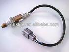 Sensor de oxigênio para a lexus ex350/89467-33130 camry