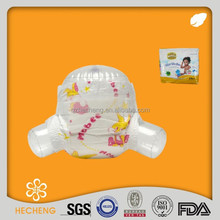 Mobee Disposable Baby Diapers Wholesale World Best Selling Products 2015